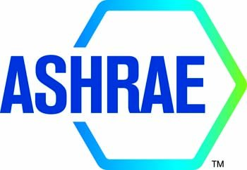 ASHRAE offers glossary of terms for built environment
