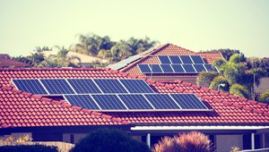 Program aims to boost residential solar use in Minnesota