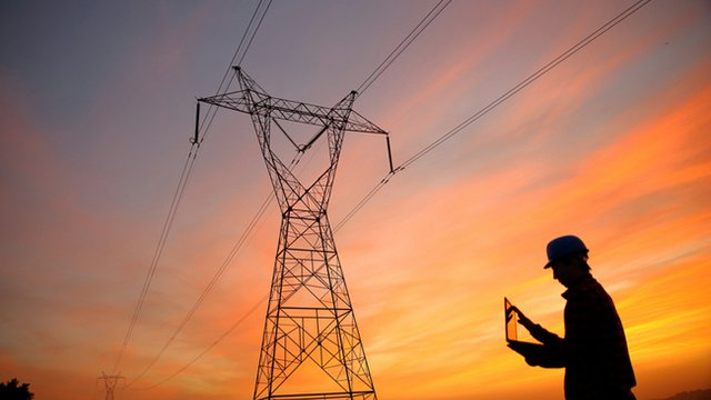 Report: World energy demand to plateau from 2030