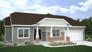 Wis. builders works to boost visibility of zero-energy homes