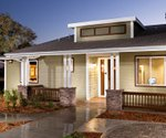 Affordable net zero home honored for innovative design approach