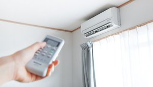 Zoned HVAC Delivers That Perfect Room Temperature