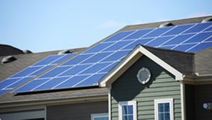 Solar PPAs Offer Free Energy with No Upfront Costs