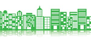 World Green Building Council wants all buildings 'net zero' by 2050
