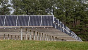 N.C. company combines IoT, solar in 'smart campus' initiative