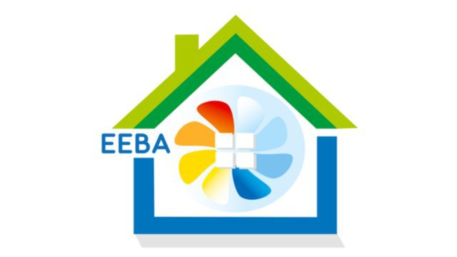 EEBA Seminar: High Performance Mechanicals for  Houses That Work