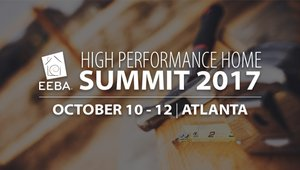EEBA takes summit to new level
