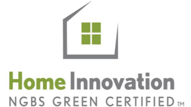 NGBS Celebrates Green Home Certification Milestone