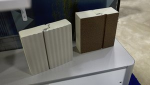 <p>The use of insulated metal panels, such as those produced by&nbsp;Metl-Span, are on the rise. The panels are considered ideal for achieving performance and durability in various commercial projects. Metl-Span panels are designed for use in walls, roofs and ceilings and come in a variety of colors and&nbsp;finishes. The panels are lightweight with tongue-and-groove fasten designs, enabling the products to be installed quickly, which can reduce construction time and cost.&nbsp;</p>