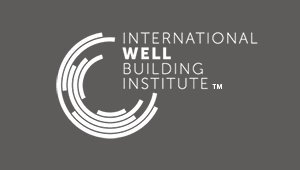 Well Building Institute Marks Growth of Healthy Building Standards