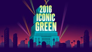 New video showcases opportunities at Greenbuild