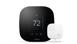 Smart Thermostats vs. Programmable Thermostats: Which Option is Right For You?
