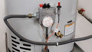 Get ready for new water heater regulations