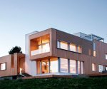 LEED can learn lessons from Passive House