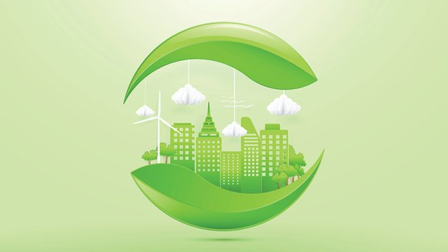 The case for making green building improvements