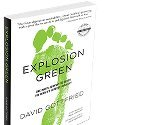 David Gottfried's 'Explosion Green' chronicles the growth of green building councils (video)