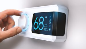 ENERGY STAR introduces first-ever smart thermostat specification