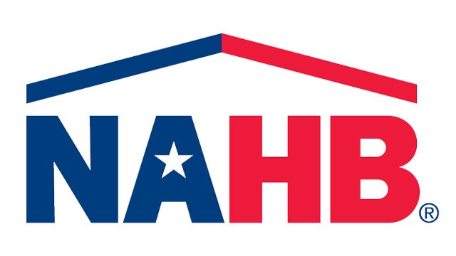 NAHB study: strong market outlook for green homes