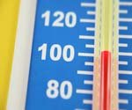 Ask the Expert: What's a low-cost way to beat the heat?