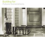 Ply Gem releases sustainable building brochure for IBS