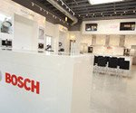 For an education about sustainable living, see the Bosch Experience Center at Serenbe (video)