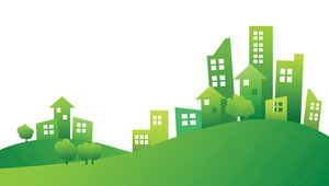 Green leases next evolution in corporate real estate sustainability