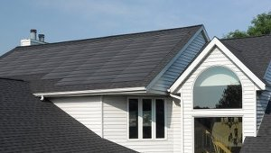 7 ways to harness solar energy around your house