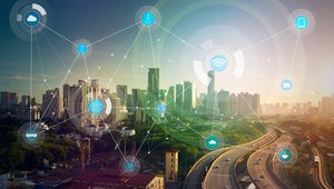 Study: Managers want to adopt IoT to improve building performance