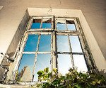 Your old AAMA-certified windows could win cash