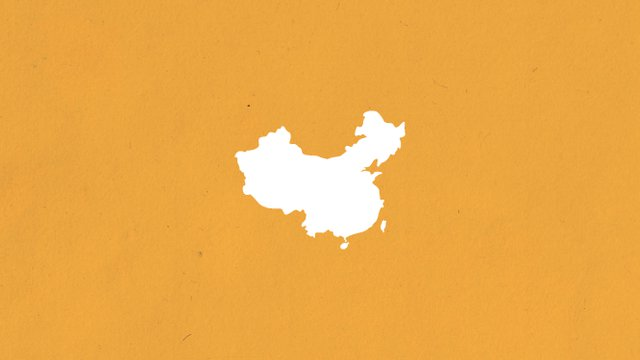 LEED making existing buildings in China greener