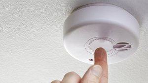 3 Devices Every Home Should Have