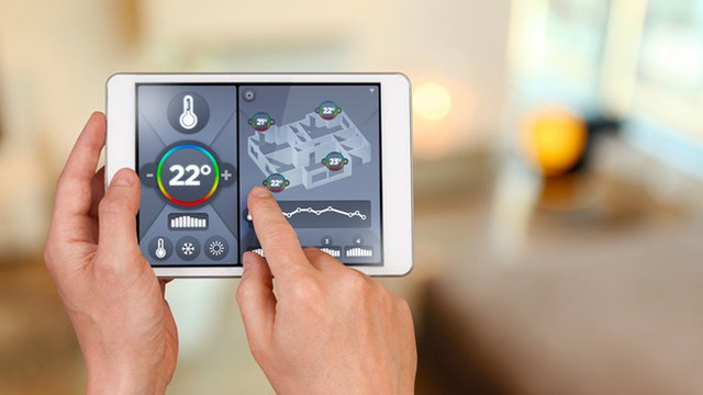 Connected thermostats offer gateway for increasing energy savings