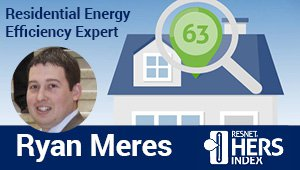The Energy Code Compliance Conundrum