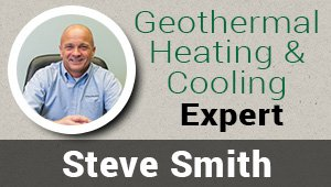 How Geothermal Heating and Cooling Systems Work with Solar